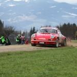 Lavanttal Rallye 2013 449