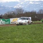 Lavanttal Rallye 2013 450