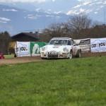 Lavanttal Rallye 2013 451