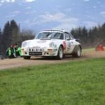 Lavanttal Rallye 2013 452