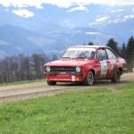 Lavanttal Rallye 2013 473