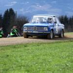 Lavanttal Rallye 2013 474