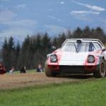 Lavanttal Rallye 2013 476