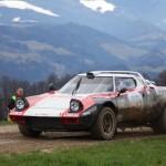Lavanttal Rallye 2013 477