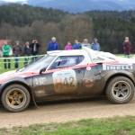 Lavanttal Rallye 2013 478