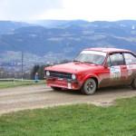Lavanttal Rallye 2013 480