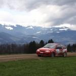 Lavanttal Rallye 2013 481