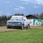 Lavanttal Rallye 2013 482