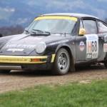 Lavanttal Rallye 2013 483