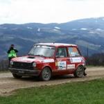 Lavanttal Rallye 2013 488