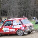 Lavanttal Rallye 2013 489