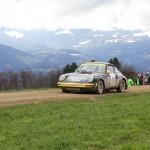Lavanttal Rallye 2013 490