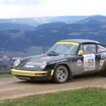 Lavanttal Rallye 2013 491