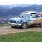 Lavanttal Rallye 2013 494