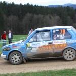 Lavanttal Rallye 2013 495