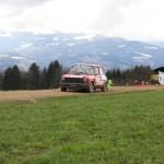 Lavanttal Rallye 2013 496