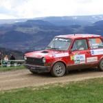 Lavanttal Rallye 2013 497
