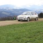 Lavanttal Rallye 2013 498