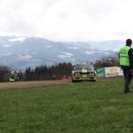 Lavanttal Rallye 2013 508