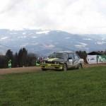 Lavanttal Rallye 2013 509