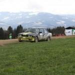 Lavanttal Rallye 2013 510