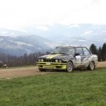 Lavanttal Rallye 2013 511