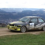 Lavanttal Rallye 2013 512