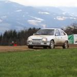Lavanttal Rallye 2013 516