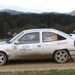 Lavanttal Rallye 2013 517