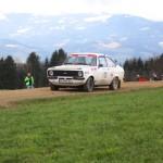 Lavanttal Rallye 2013 518
