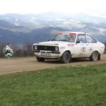 Lavanttal Rallye 2013 519