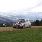 Lavanttal Rallye 2013 520