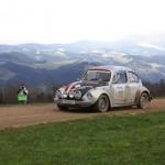 Lavanttal Rallye 2013 521