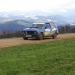 Lavanttal Rallye 2013 522