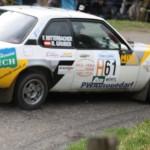 Lavanttal Rallye 2013 79