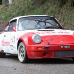 Lavanttal Rallye 2013 86