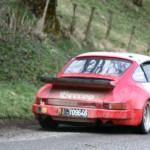 Lavanttal Rallye 2013 87