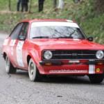 Lavanttal Rallye 2013 90