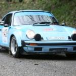 Lavanttal Rallye 2013 91
