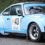 Lavanttal Rallye 2013 92
