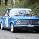 Lavanttal Rallye 2013 95