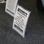 Motomotion 2013 Shelby Daytona Coupe technische Daten