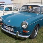VW Käfertreffen Orth 13