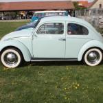 VW Käfertreffen Orth 15