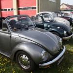 VW Käfertreffen Orth 22