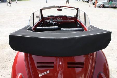 VW Käfertreffen Orth Fotos und Video Teil 1
