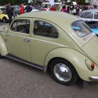 VW Käfertreffen Eggenburg 102