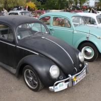 VW Käfertreffen Eggenburg 104