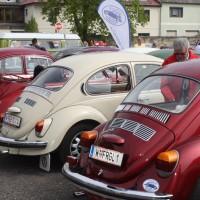 VW Käfertreffen Eggenburg 106