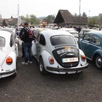 VW Käfertreffen Eggenburg 107